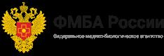 фмба логотип